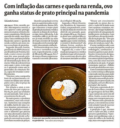 O-OVO-NA-FOLHA-DE-SAO-PAULO2