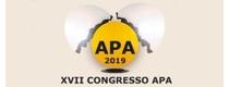 Congresso APA 2019