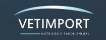 Vetimport TOPO