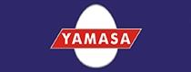 Yamasa topo
