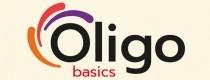 OLIGO BASICS_TOPO
