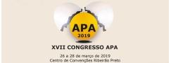 Congresso da APA 2019_meio da home