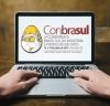 Conbrasul 2019, em Gramado (RS), abre inscrições online