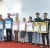 Concursos de Qualidade de Ovos do Espírito Santo revelam seus campeões