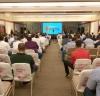 Simpósio Goiano de Avicultura é destaque como elo entre academia e mercado
