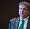 Redução do uso de antibióticos é um movimento sem retorno, diz Ricardo Pereira