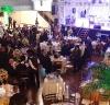 Tradicional Jantar do Galo RS da Asgav homenageia destaques avícolas