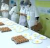Avicultura capixaba comemora Dia do Ovo 2020 com dois concursos de qualidade de ovos