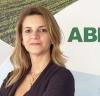 Sula Alves é a nova coordenadora do grupo de sustentabilidade do IPC