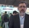 Favesu reúne avicultores em Venda Nova do Imigrante (ES)