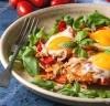 Dez maneiras criativas de comer ovos