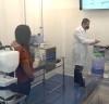 Boehringer Ingelheim inaugura primeiro incubatório-escola do Brasil