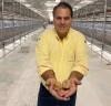 Mantiqueira recebe as primeiras 55 mil pintainhas na Fazenda 4.0, em Lorena (SP)