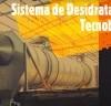 Tecnobach lança vídeo explicando funcionamento do desidratador de esterco