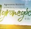 Agroceres Multimix comemora 45 anos no agronegócio brasileiro