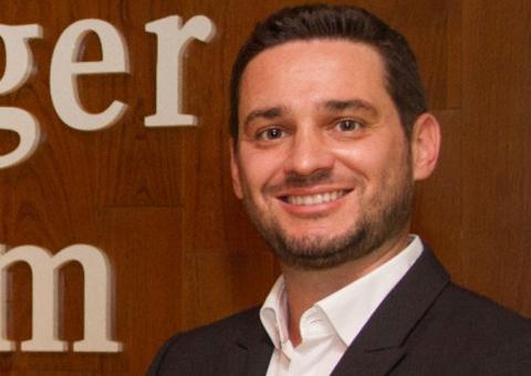 Boehringer Ingelheim apresenta campanha master brand para Ivomec®