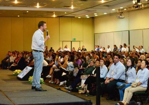Congresso da APA 2020 já está com inscrições on line abertas