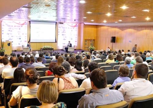 Congresso da APA 2019 tem nova data: será de 26 a 28 de março