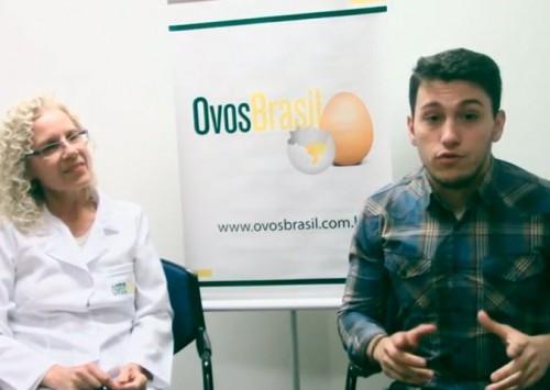 Site Avôavó entrevista a nutricionista do IOB