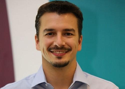 MSD anuncia Thiago Tejkowski na gerência de marketing em avicultura