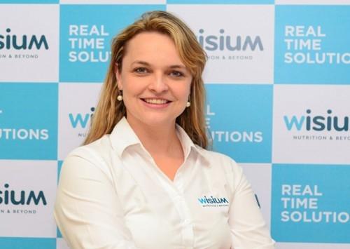 Wisium leva serviços inovadores ao SBSA, em Chapecó (SC)