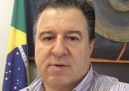 Simpósio Goiano de Avicultura está em sintonia com a avicultura brasileira
