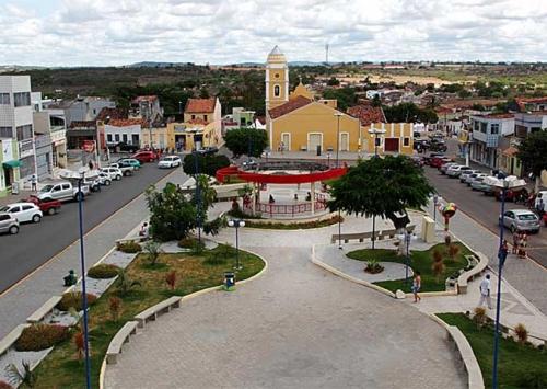 São Bento do Una pode se tornar a Capital do Ovo oficial de Pernambuco
