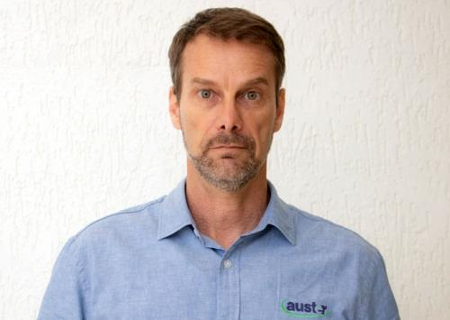 Auster apoia ações para aumento do consumo de ovos na Conbrasul 2019