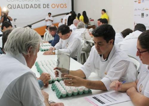 Concurso de Qualidade de Bastos terá 18 juízes e o patrocínio de quase 100 empresas