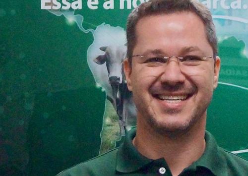 Biovet Vaxxinova patrocina Concurso de Qualidade de Ovos de Bastos