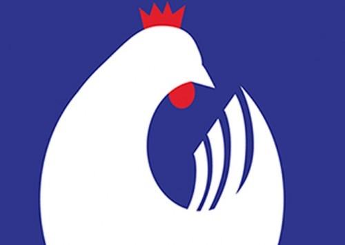 Associação Latino Americana de Avicultura comemora 50 anos de conquistas