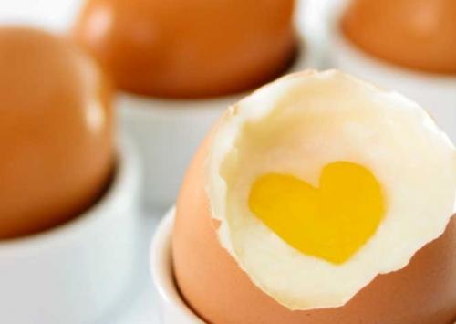 Katayama Alimentos apresenta nova linha de ovos enriquecidos