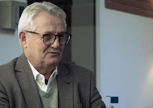 """""""Não podemos fazer mais do mesmo, hoje ou na pós-pandemia"""", diz Mario Penz Júnior"""