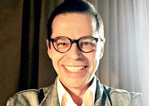 Luiz Sesti faz palestra virtual no Simpósio de Jaboticabal no dia 18 de setembro