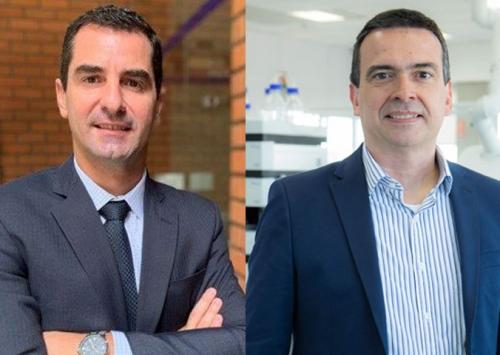 DSM tem novos vice-presidentes em nutrição humana e animal na América Latina