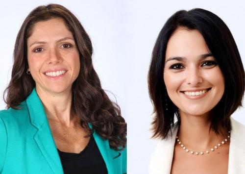 DSM tem novas diretoras em cargos de assuntos regulatórios global e AL