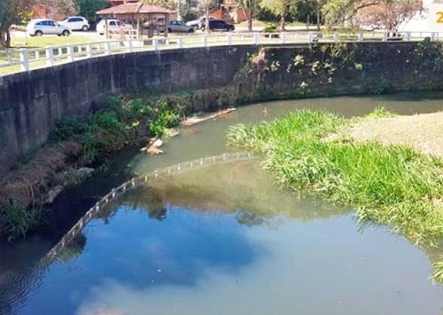 Mantiqueira abraça projeto de preservação das nascentes do Rio Verde