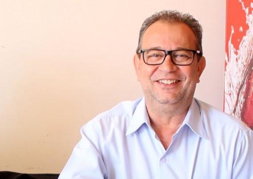 César Rezende desliga-se da Planalto Postura e segue na carreira da avicultura