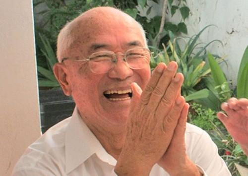 Pioneiro Shigemasa Saito recebe homenagem da A Hora do Ovo