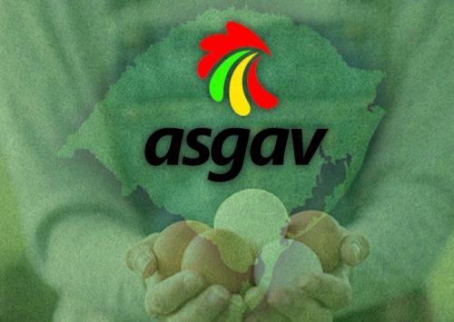 XIV Fórum ASGAV é sucesso, com prestígio de lideranças e autoridades