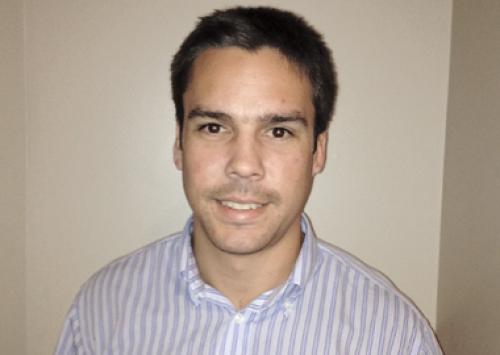 Gustavo Costa assume Coordenação de Avicultura da MSD Saúde Animal