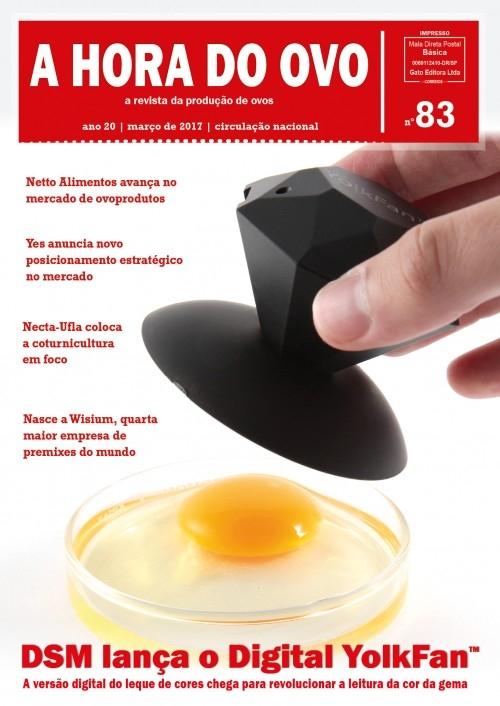 Edição 83