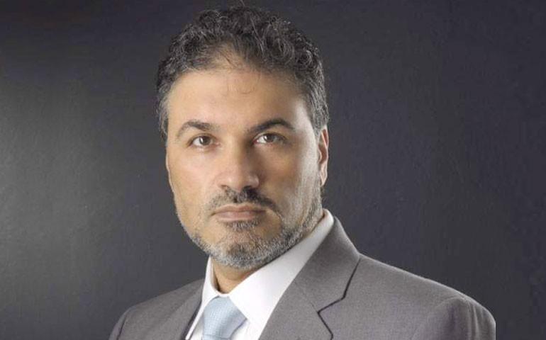 Turismo Halal prevê gerar US$ 233 bi até 2020