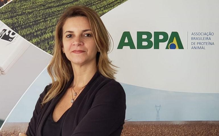 ABPA tem dois novos membros em sua diretoria
