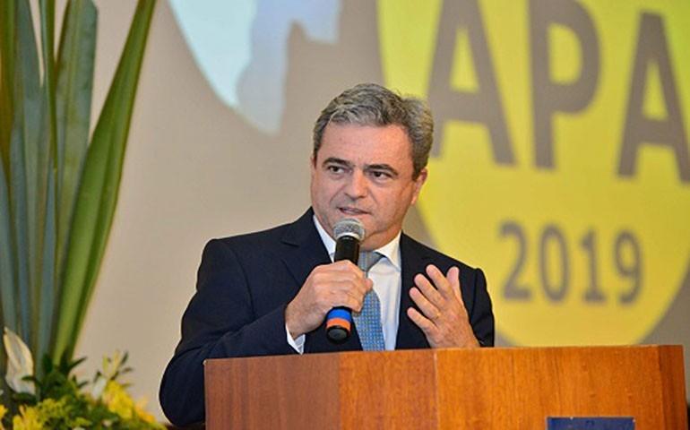Ricardo Santin, do IOB, destaca qualidade do Congresso da APA 2019