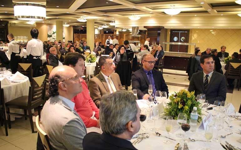 Conbrasul 2019 vai homenagear veículos de comunicação especializados