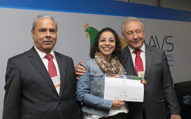 Prêmio ABPA de Pesquisa Aplicável prorroga prazo de inscrição