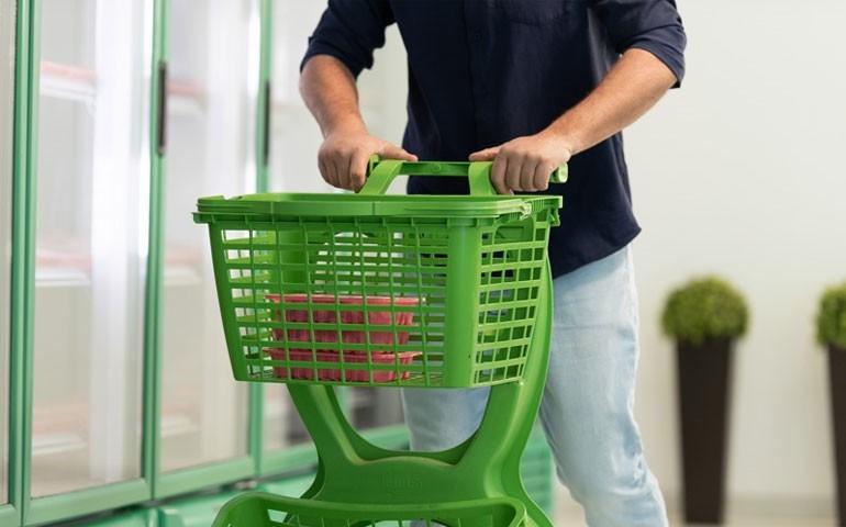 SIAVS 2019 terá painel sobre demandas do consumidor atual