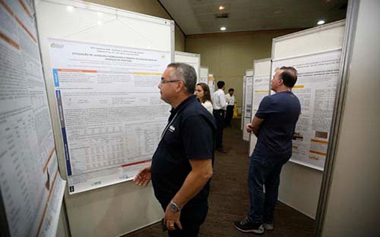 APA prorroga prazo para trabalhos científicos do Congresso 2020
