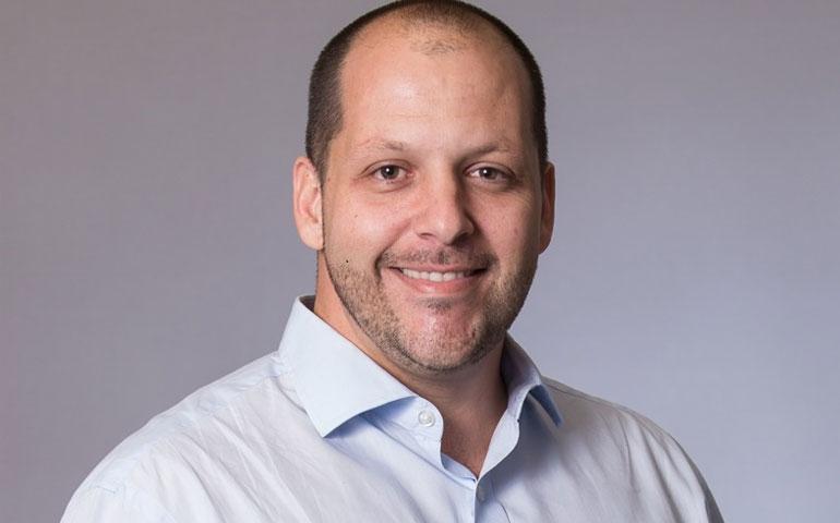 Polinutri anuncia Otavio Fregonesi na direção comercial e de marketing